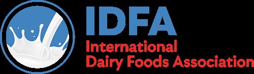 International Dairy Foods Association