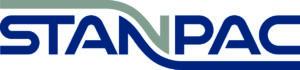 Stanpac logo
